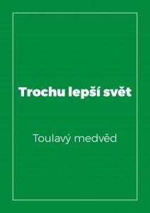 toulavy