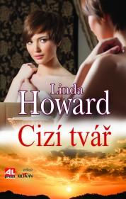 cizi tvar HOWARD-1